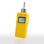 恒奥德仪特价  非甲烷总烃气体检测仪