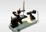 接触角测定仪 接触角测量仪 接触角测试仪 水滴角测试仪