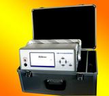 腐蝕監測儀 新款腐蝕速率測定儀