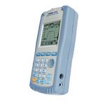 恒奥德仪特价    手持式频谱分析仪/场强频谱分析仪