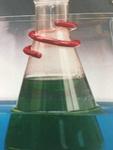 次甲基蓝乙醇溶液