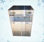 恒奥德仪特价   颗粒制冰机/颗粒子弹头制冰机