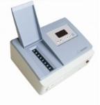 农药残留速测仪 台式农药残留测定仪