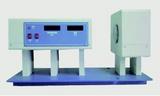 恒奧德儀特價   透光率霧度儀/積分球光電透光率儀