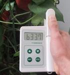 植物葉綠素儀 植物葉綠素檢測儀