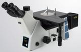 研究級倒置金相顯微鏡FX-41M系列高教材料研究專用