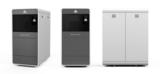高精度塑料件3D打印机:ProJet® MJP 3600 Series
