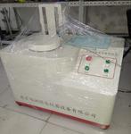 北京高温介电温谱测试仪