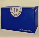 多糖多酚植物總RNA提取試劑盒(基因組DNA清除柱)