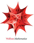 Mathematica科学计算软件
