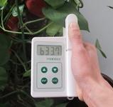 葉綠素測定儀/植物葉綠素檢測儀