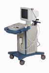 BDX-707超声诊断仪