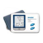 BK6022全自动电子血压表