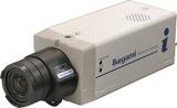 IPD-Q01网络彩色摄像机/ IEN-T01网络编码器
