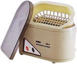 D型超声波清洗器(MRC)