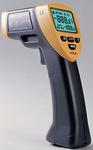 VA6530 红外测温仪