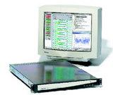 Tektronix MTM400 传送流监视器