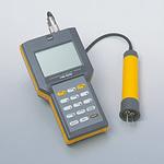 万用水分测量仪/水分检测仪