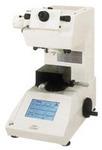 SHIMADZU HMV-FA2 全自動顯微維氏硬度計