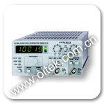 函数发生器-HM8030-6