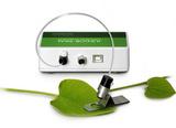 基礎型調制熒光儀 Junior-PAM (調制葉綠素熒光儀)