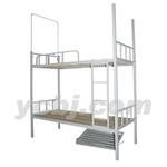 公寓床-5