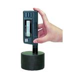 TH132里氏硬度計 便攜式硬度計