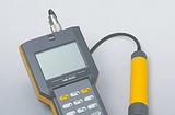 日本KETT光纤视频仪 FS-DV2003