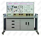 DICE-GC-1型 感测监控教学实验?#25945;? /></a></div><div class=
