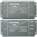 VGA双绞线传输器,VGA延长器,VGA收发器