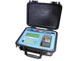 MD-5075x绝缘电阻测试仪/米尼帕MD5075x