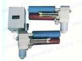 MT555 型电动吸边器MT555