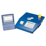 RoHS分析仪X-MET3000TXR+