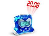 RM313P 時間投影小精靈 (歐西亞)