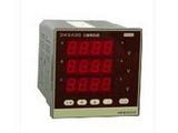 ZW3430三相交流0.5级电压表