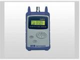 可變頻反向回傳信號源DS5112