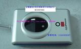 URU4000B/U.are.U4000B指紋儀