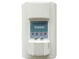 可燃气体报警器GD201
