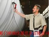 德国EPK公司PoroTest1湿法针孔仪