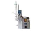 R202-3旋转蒸发仪
