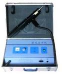 二氧化碳激光治疗机/便携式二氧化碳激光治疗仪