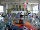 高中通用技术实验室配套仪器与模型