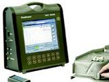 USLT2000IP3德国KK超声波探伤仪USLT2000IP3