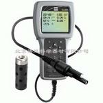 556MPS便携式多参数水质测量仪