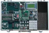 数字信号处理器实验开发系统
