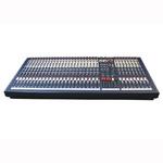 聲藝調音臺  SOUNDCRAFT   LX9-32