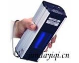 B系列電池操作手持式紫外線燈