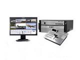 KESU BMS-600多功能演播切換錄像直播系統