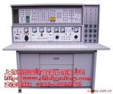 工廠電氣控制實驗、實訓、考核實驗室設備