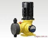 GM系列机械隔膜式计量泵GM25/1.0